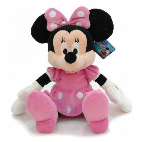 Disney - 054136
