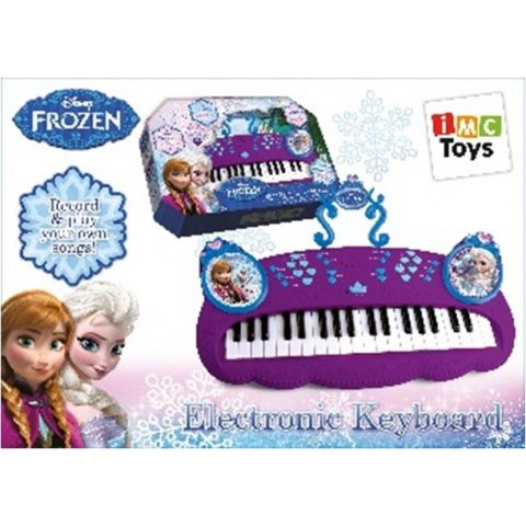 IMC Toys 16057FR