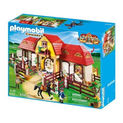 PLAYMOBIL - 290800