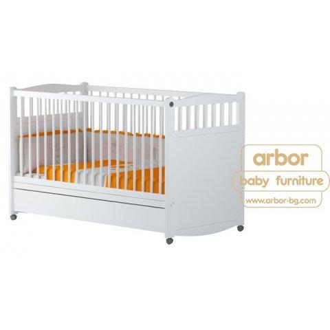 Arbor - AR0002