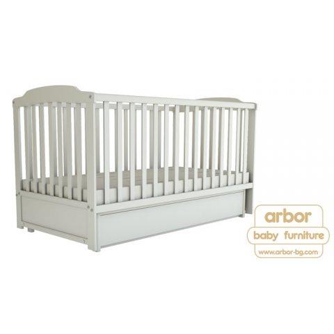 Arbor - AR0006