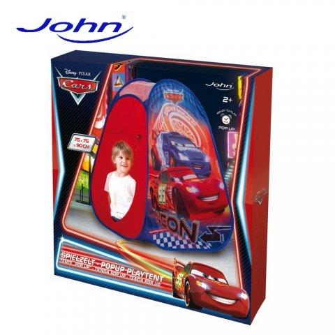 John - 130072554