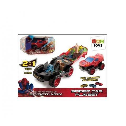 IMC Toys - 550735