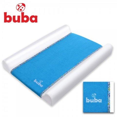 Buba - BF101