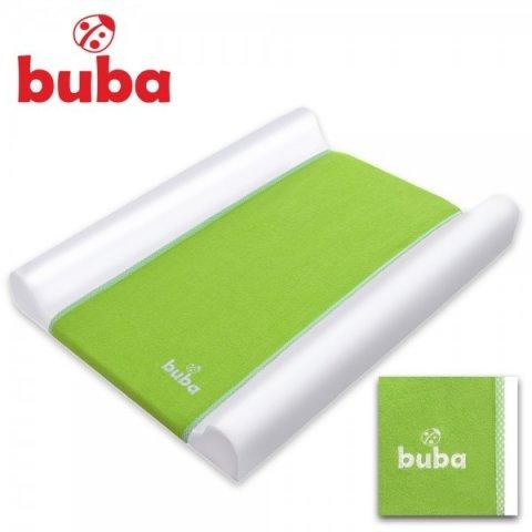 Buba - BF102
