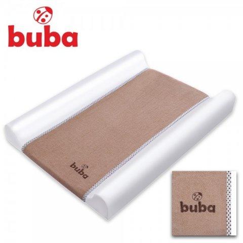 Buba - BF103