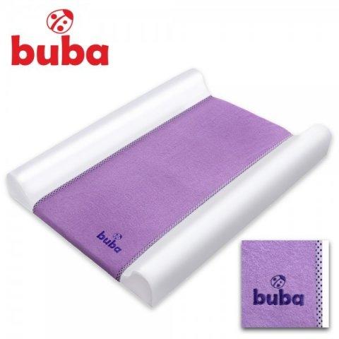 Buba - BF104