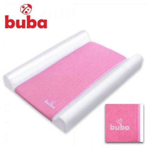 Buba - BF105