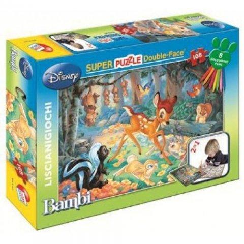 Lisciani Giochi - 101112180