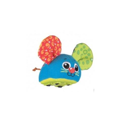 Playgro - PG-0125