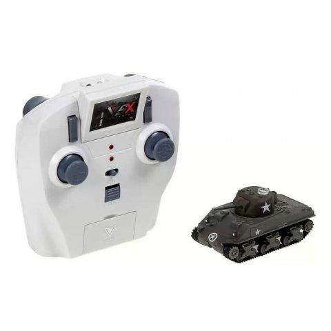 KidzTech - 211057