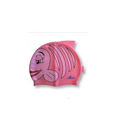 SwimFin - SF-0023-Pink