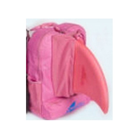 SwimFin - SF-0012-Pink