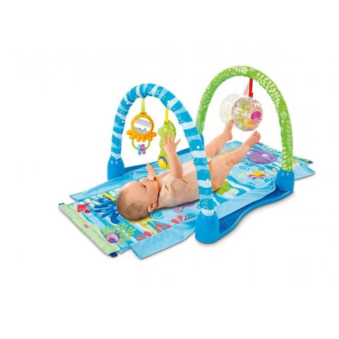 Fisher Price - 171304