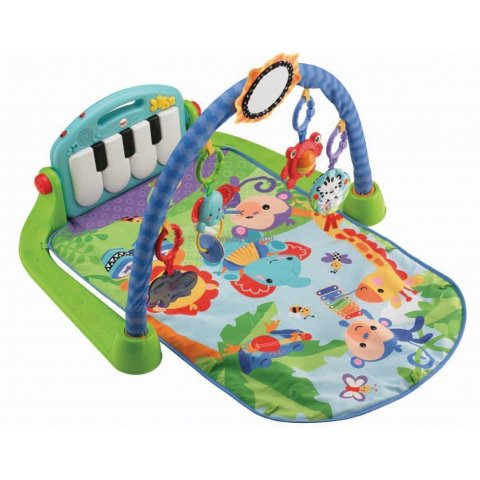 Fisher Price - 172004