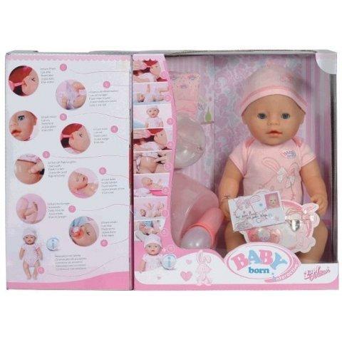 Baby Born - 790001