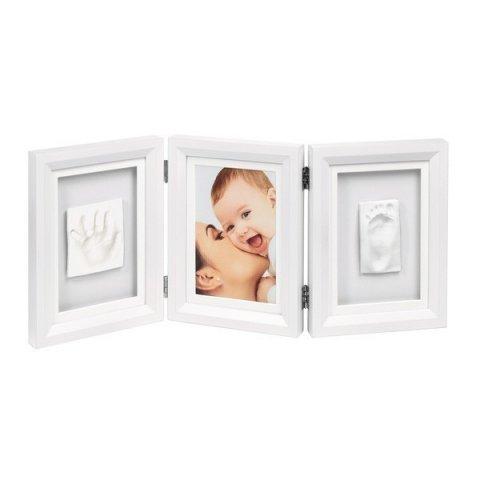 Baby Art - BA-0025