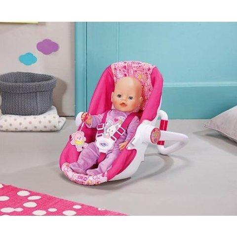 Baby Born - 790047