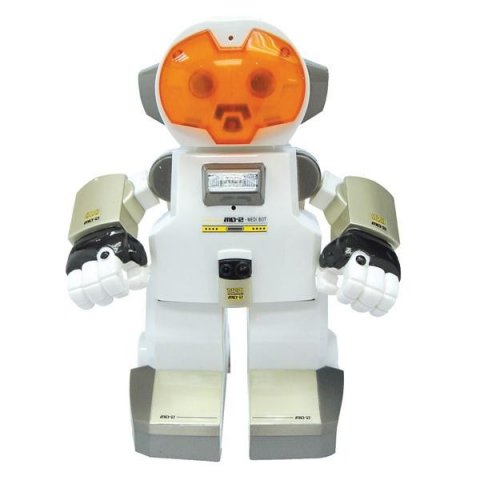 Silverlit - 372011