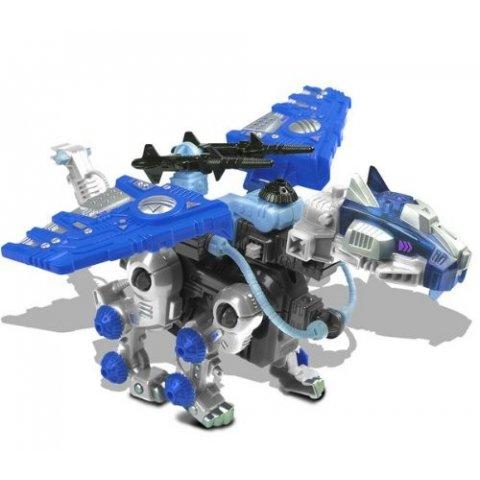 Silverlit - 372015