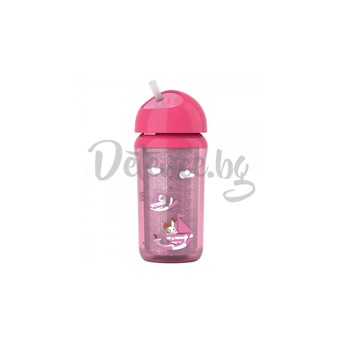 AVENT - A0482-1
