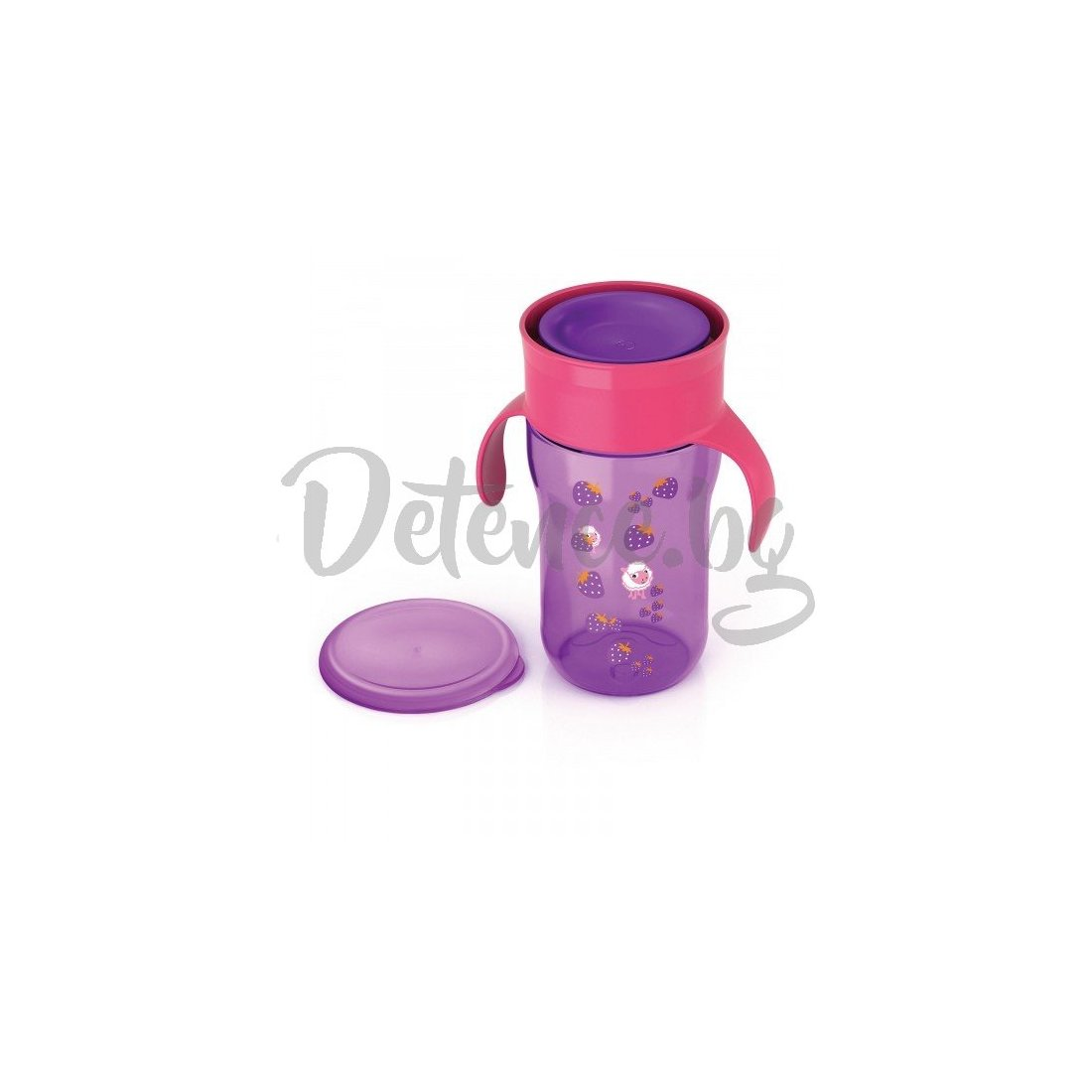 AVENT - A0481-2