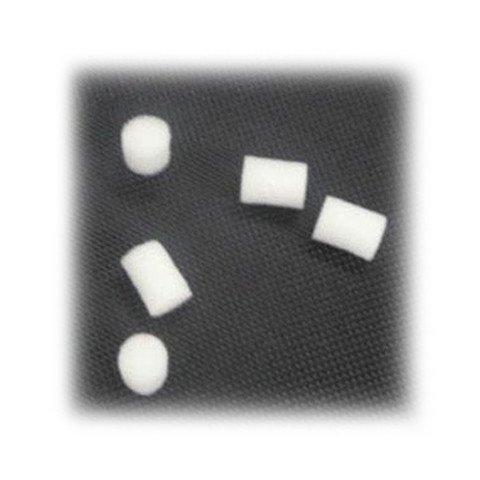 Mebby - Филтри резервни за електрическите помпи Mebby