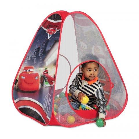 DISNEY -  Палатка CARS