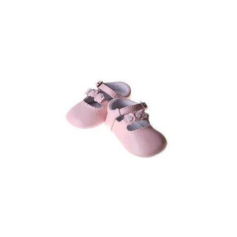 Marcelin - Буйки за непроходили бебета