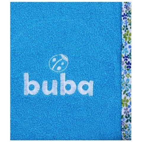Buba - BFM101