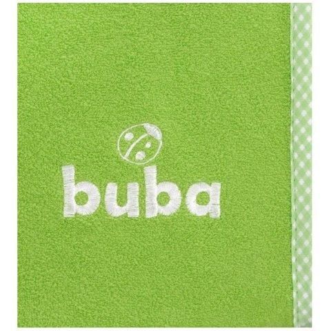 Buba - BFM102