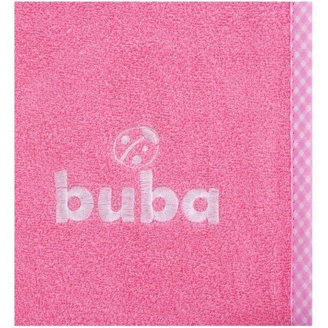 Buba - BFM105