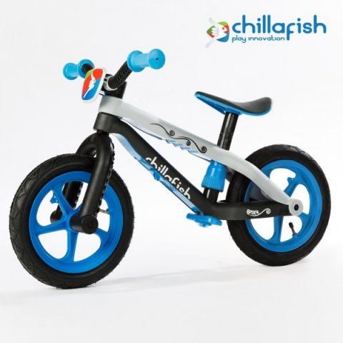 Chillafish - CPMX01BLU