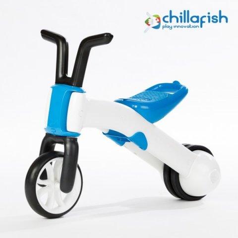 Chillafish - CPBN01BLU