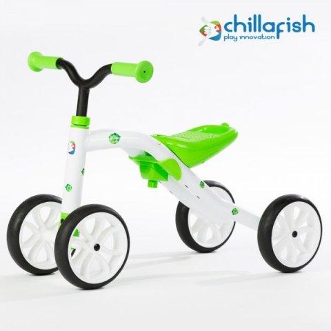 Chillafish - CPQD01LIM