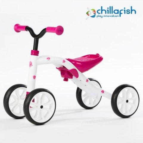Chillafish - CPQD01PIN