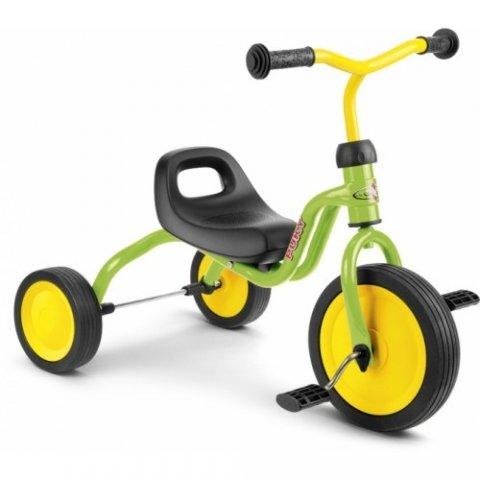 Puky - Велосипед за балансиране Fitsch