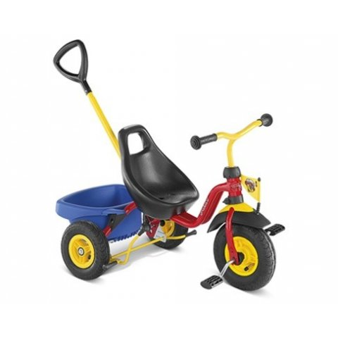 Puky - Детско колело триколка - CAT 1 L