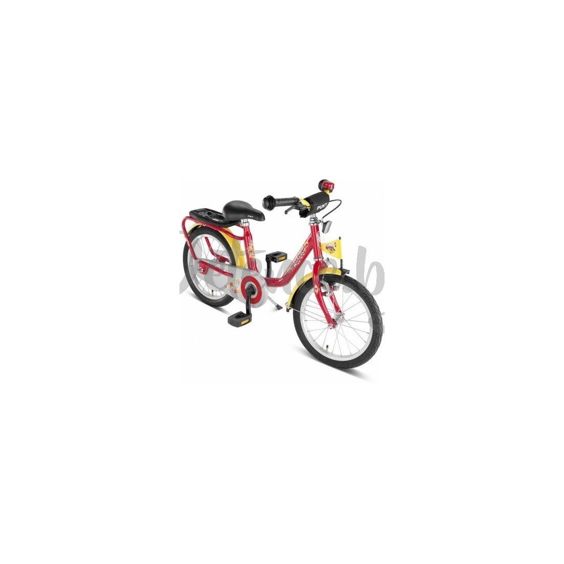 Puky - Велосипед Z 6