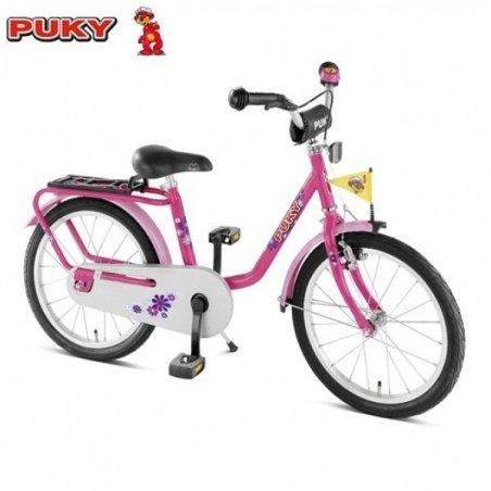 Puky - Велосипед Z 8
