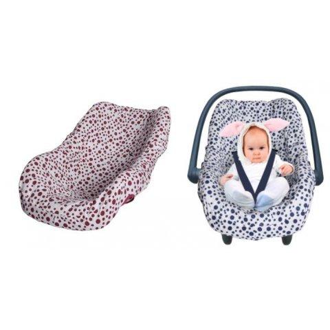 Sevi Baby - 9014SB