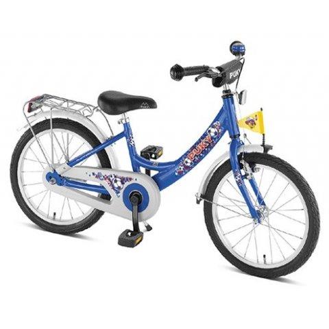 Puky - Велосипед ZL 18 Alu