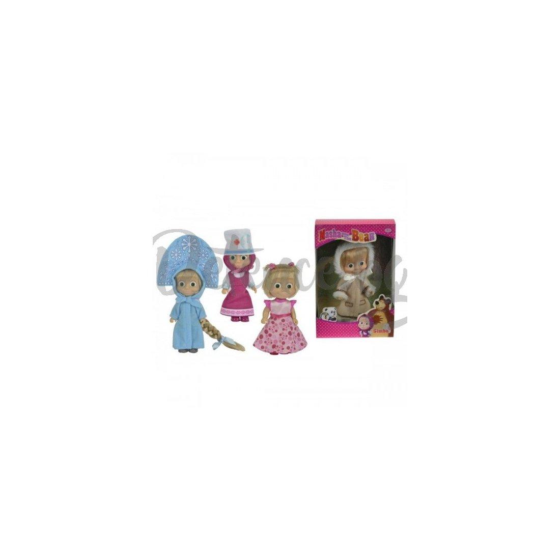 Simba - 109301680