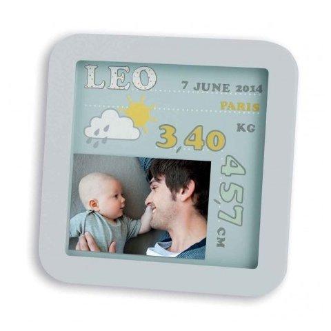Baby Art - BA-0050
