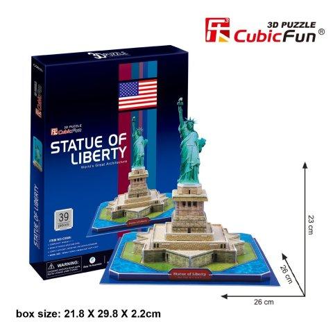 Cubic Fun - C080h