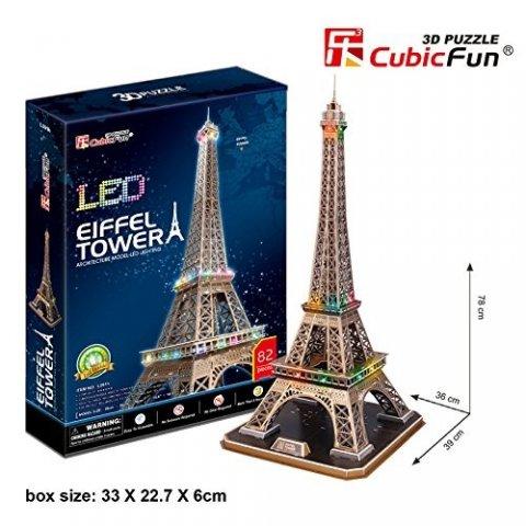 Cubic Fun - L091h