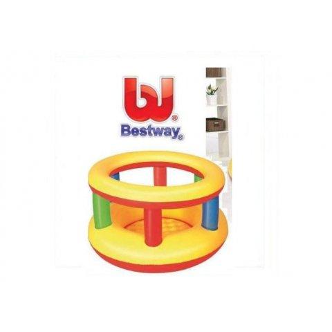 Bestway - 52187B