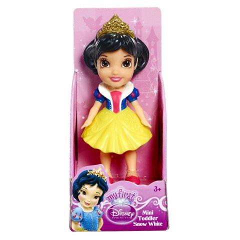 Disney - 75896-4