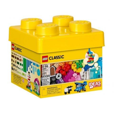 Lego 0041076 Елфи - 0010692