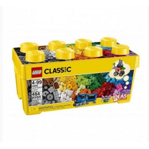 Lego 0010695 Класик - 0010696